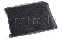 Electrolux - Filtre charbon,quick chill - 2081625036