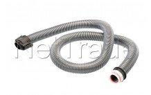 Bosch - Tuyau d'aspirateur - 00448577