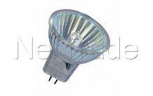 Novy - Lampe halogène -  12v -  20 - 7401029