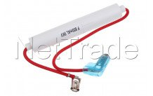 Electrolux - Fusible micro-onde - - 50293742008