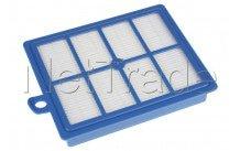 Electrolux - Filtre  hepa  13 allergy plus filtre washable !altern) - 9001677682