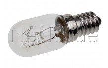 Samsung - ampoules frigo 24 - 4713000213