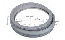 Electrolux - Joint hublot --   tko - plat - 1108670017