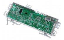 Fagor / brandt - Module - carte de commande lv - V54M001A0