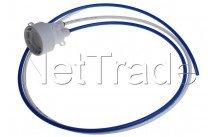 Samsung - Raccordement tuyau filtre - aw3 - DA9708006B