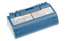 Irobot - Batterie rechargeable - scooba 385 - 390 altern. - 14904