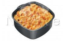 Philips - Accessoire gril pour airfryer - HD992500