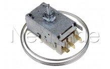 Whirlpool - Thermostat k59l1942500 - 484000008687