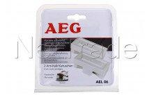 Electrolux - Filtre anti-calcaire - emb. 2pcs - ael06 - 9001672782