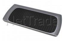 Seb - Plaque grill - TS01027750