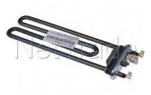Electrolux - Résistance avec sonde - 1950w original sans emballage - 1325064234