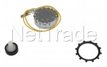 Electrolux - Tachometre   - 184 ohm - 50229052001