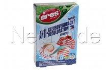 Eres - Lingettes anti-decoloration boite de 24 lingettes - ER25345