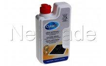 Clearit - Crème vitrocéramique et induction - 74X8587