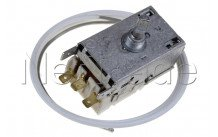 Liebherr - Thermostat refrigerateur  - k59-l2629 - 6151803