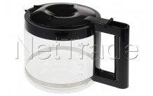 Delonghi - Verseuse  - 10 tasses     bco410(dls) - 7313283809