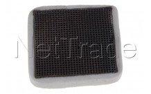 Samsung - Filtre charbon  sgrs21dc - DA0200060B