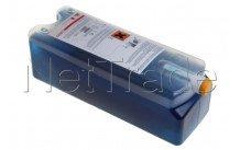 Miele - Composant de produit couleur cartouche ultraphase1 - 10243250