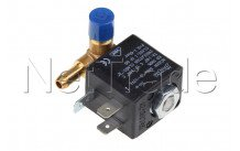 Philips - Electrovanne - 423901710902