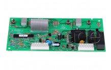 Whirlpool - Module - carte de commande jazz-board 12784417 - 481201230308