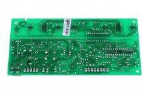 Whirlpool - Module - carte de commande - W10503278