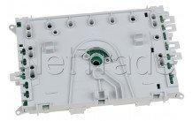 Whirlpool - Module - carte de commande . tiny/domino, configure - 480112100705