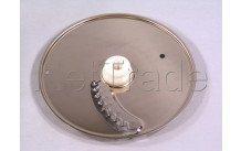 Kenwood - Disque eminceur fine - julienne -disque de frites - KW663890