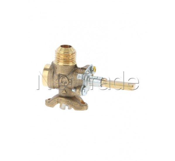 Bosch Robinet de gaz 00173070