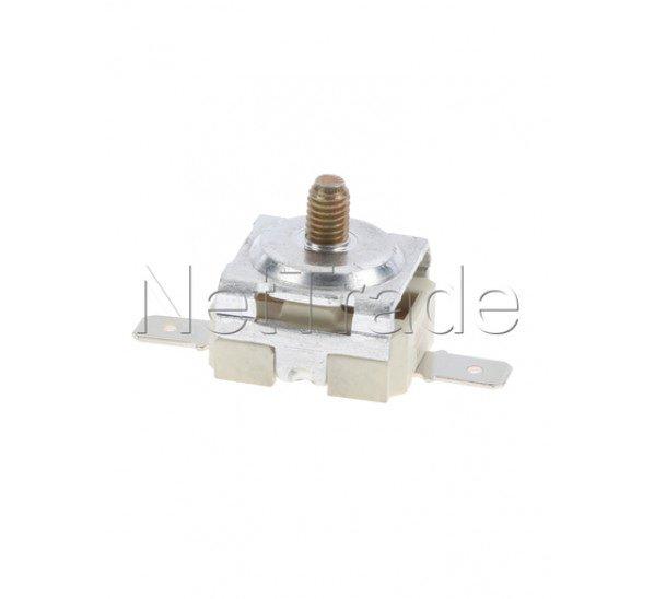 Bosch Limiteur de temperature 00156409