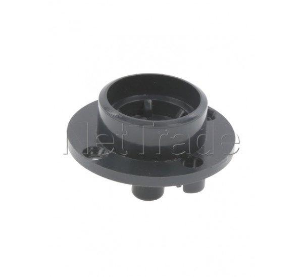 Bosch Support 00174376
