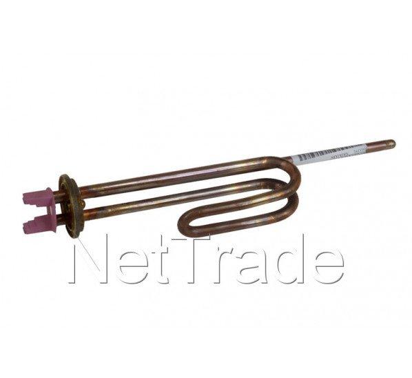 Ariston resistance chauffe eau 1200w 270mm c00030607 - Resistance chauffe eau ariston ...
