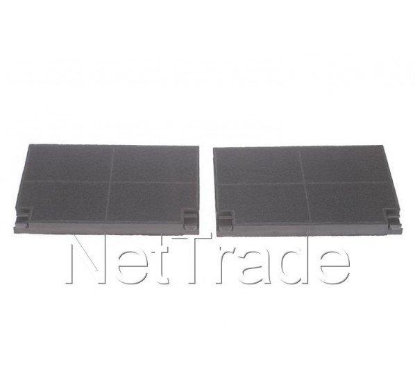 electrolux filtre a charbon eff55 set 2pcs 50232980008. Black Bedroom Furniture Sets. Home Design Ideas