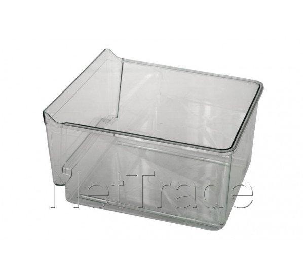 Liebherr bac a legume transparent x 30cm x h - Bac a legume frigo ...