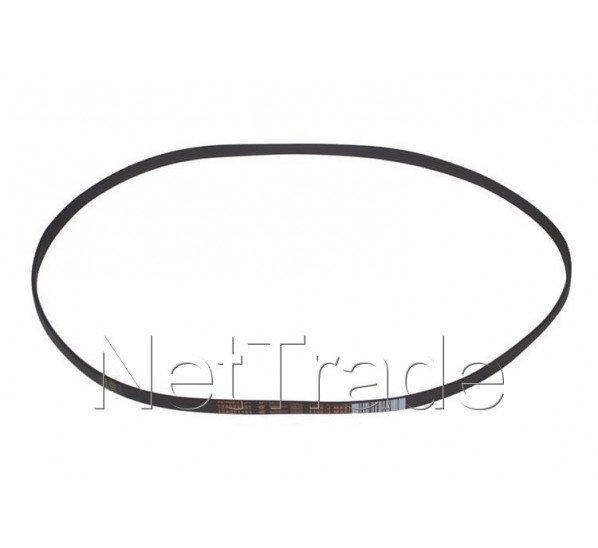 whirlpool courroie poly v 1196 j5 elastique 481281728295. Black Bedroom Furniture Sets. Home Design Ideas