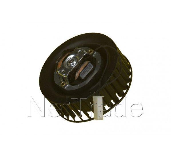 Whirlpool 481236178029 Moteur de ventilation