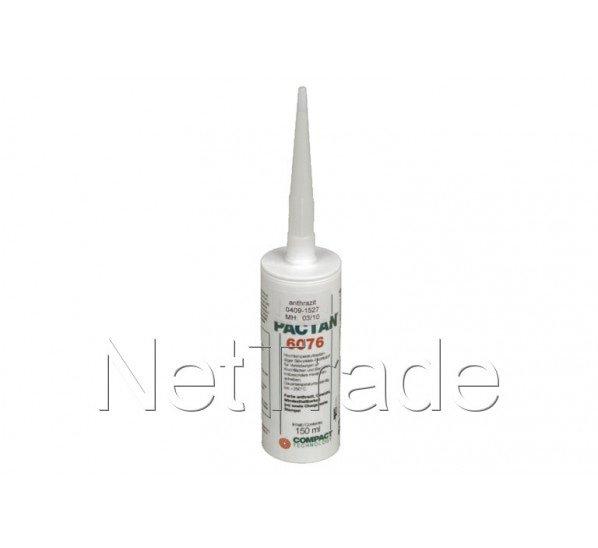 Electrolux silicone haute temperature noir pactan 6076 4006064820 - Silicone haute temperature ...