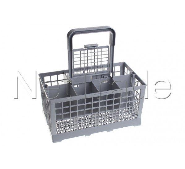 bosch panier couverts lave vaisselle universel 00087401. Black Bedroom Furniture Sets. Home Design Ideas