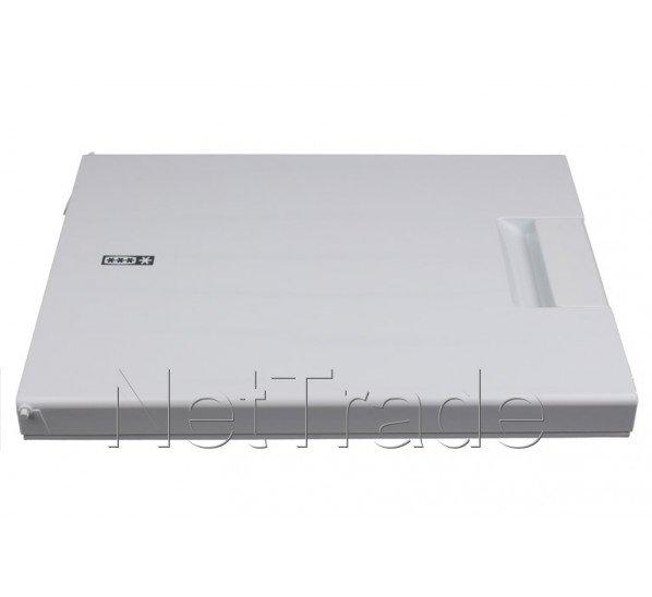 Electrolux 2251246373 Portillon freezer
