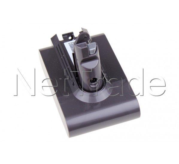 dyson batterie rechargeable dc 96587402. Black Bedroom Furniture Sets. Home Design Ideas