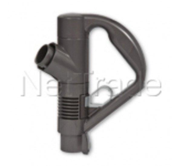 Dyson Poignée tuyau aspirateur 92308101