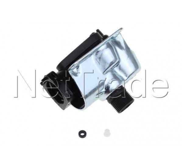 Karcher Kit transformation boitier de commande 90020100