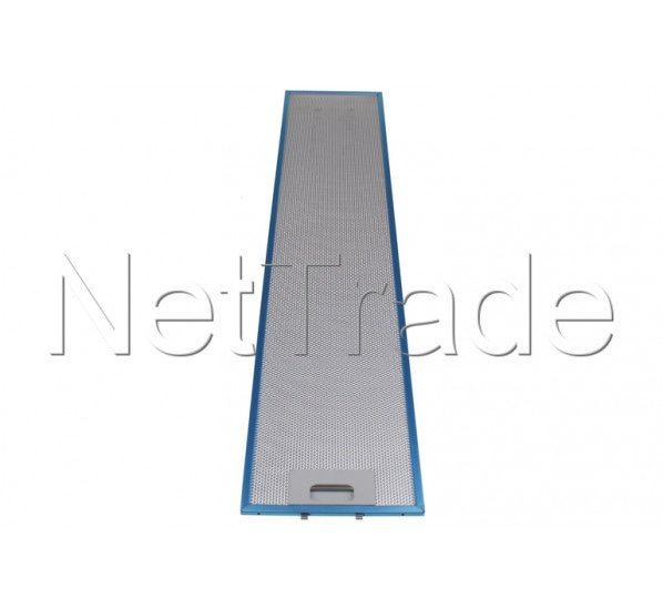 atag filtre de hotte metallique 88017441. Black Bedroom Furniture Sets. Home Design Ideas