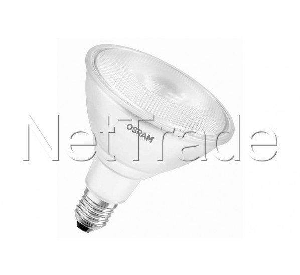 Lampe Parathom 12 E27 4058075813250 Par38 5w827 Led Osram EH29YeWID