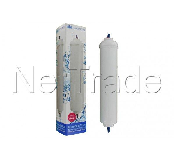 purofilter filtre a eau frigo americain daewoo dd7098. Black Bedroom Furniture Sets. Home Design Ideas