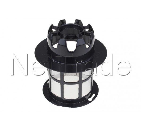 bosch filtre aspirateur 00656669. Black Bedroom Furniture Sets. Home Design Ideas