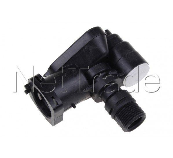 D338RN, HSS, 2.5/mm TPF commercial 0007610080250/ /Foret spirale