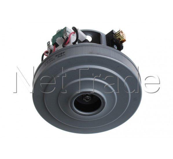 Dyson 91895305 Moteur d'aspirateur  - type  ydk
