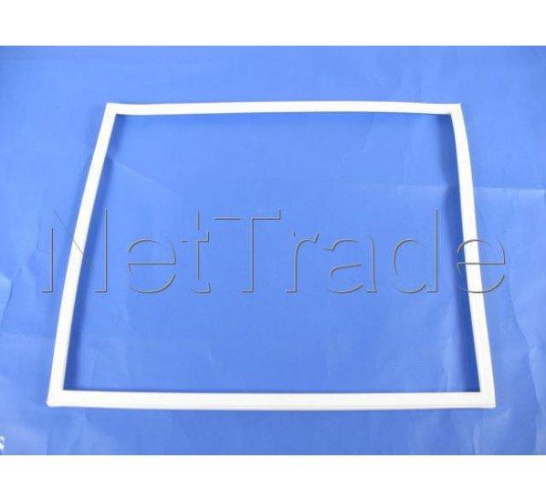 whirlpool joint de porte congelateur 481246818065. Black Bedroom Furniture Sets. Home Design Ideas