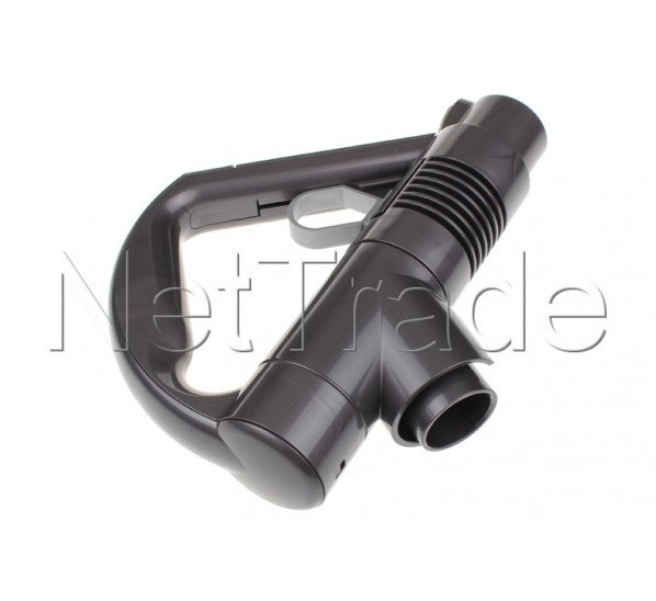 Dyson 92308101 Poignée tuyau aspirateur