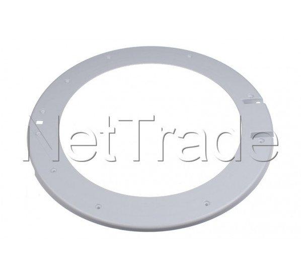 Bosch cadre de porte int rieur 00432073 for Cadre porte interieur